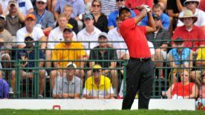 golf_i_woods_kh_576x324
