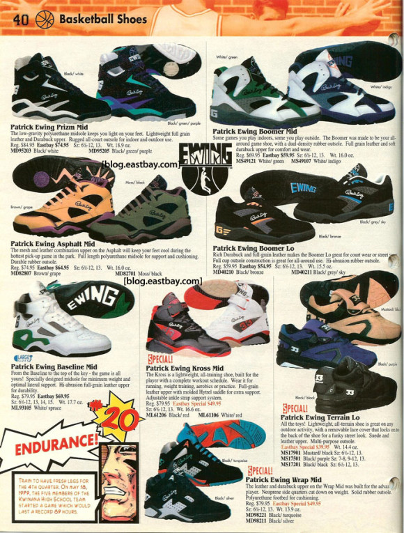 patrick-ewing-brand-shoes