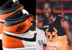 Everything You Should Have Been Told About the Shattered Backboard Jordan 1s