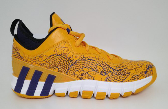 adidas-crazy-quick-2-low-jeremy-lin-enter-the-dragon-pack-3