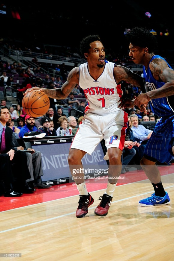 brandon jennings under armour clutchfit drive low