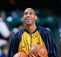 reggie miller 20,000 point 1