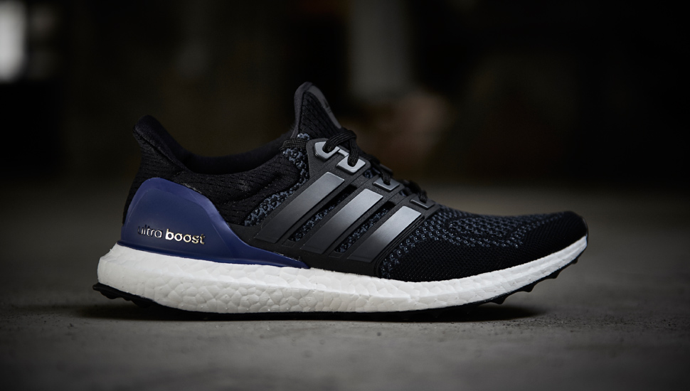 90aa008c3235 promo code for adidas energy boost ou ultra boost fb40a 2b617
