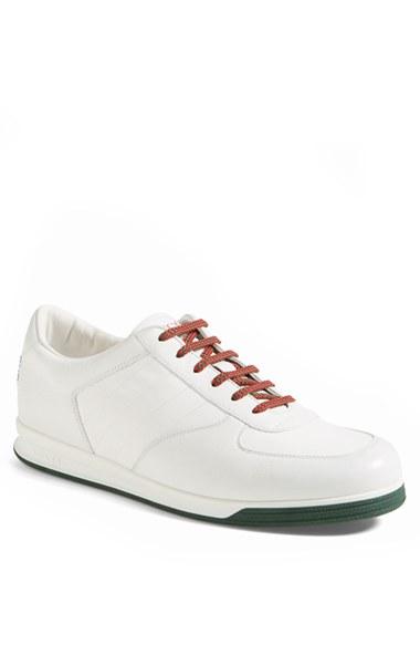 Gucci Tennis 84 Sneaker