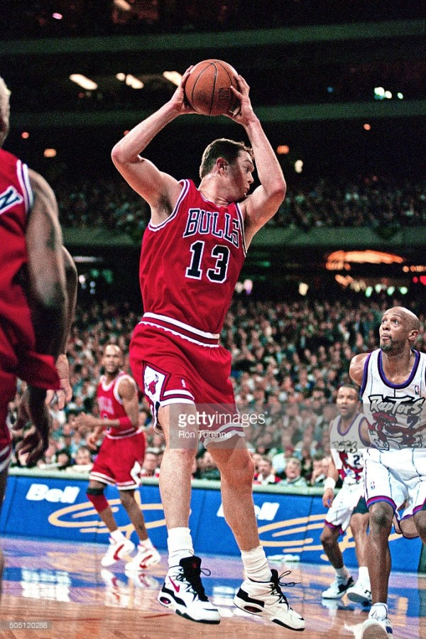 luc longley nike air uptempo 1