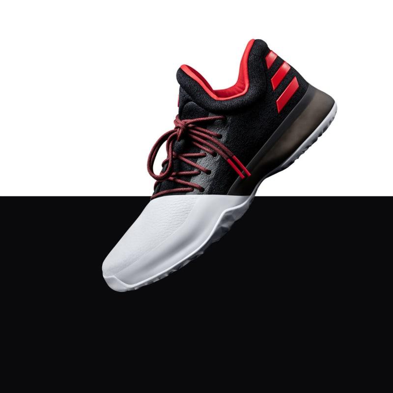 f9b6b42a3f04 ... where to buy adidas j harden vol 1 pioneer 22e3f be79c