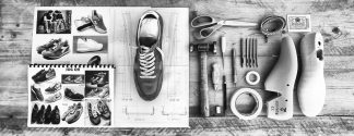Footwear Design Jobs