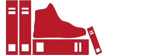 Sneaker History - adidas, Asics, Jordans, New Balance, Nike, Reebok & More