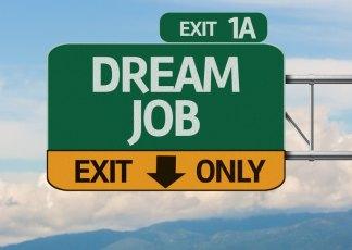 Jobs In Sneakers, Sneaker Jobs, Footwear Jobs