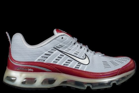 air max 360 men 2017 nike air max 360 men Marketplace