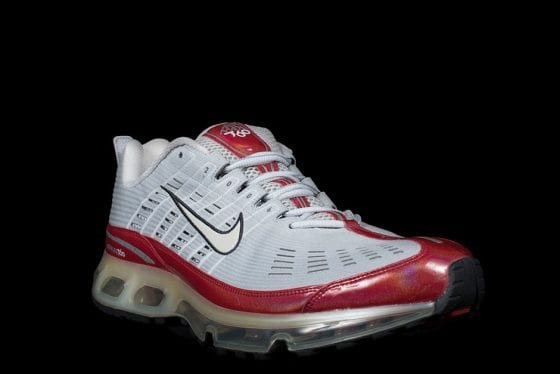 Air Max Appreciation new nike air max 360 2018 Selling