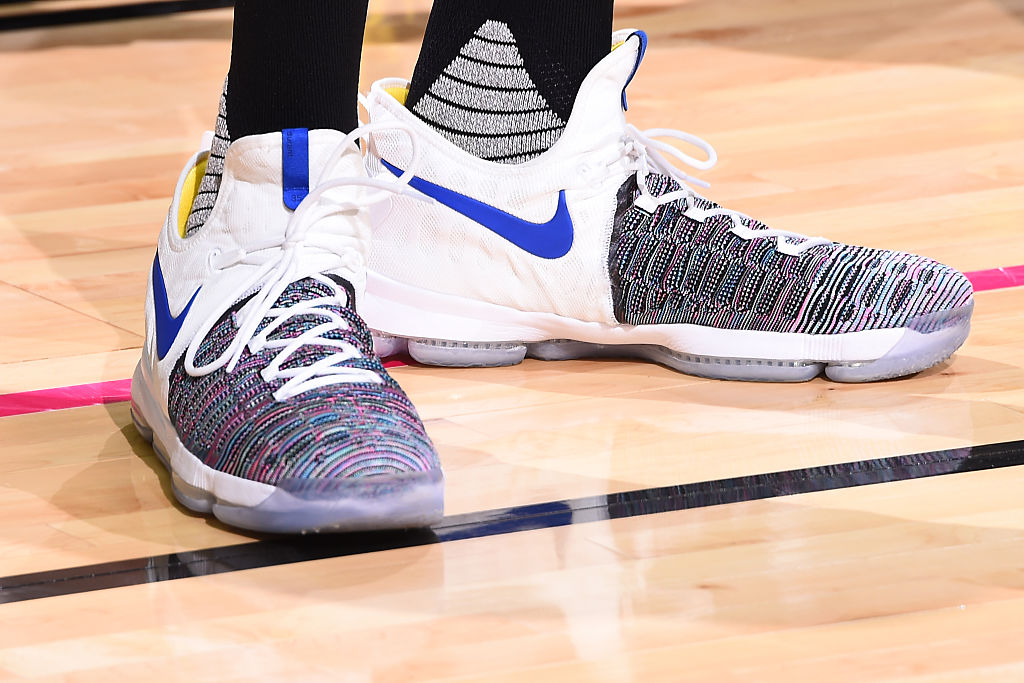 69b679df12a5 ... clearance kd 9 golden state edition 4d03e 5f847