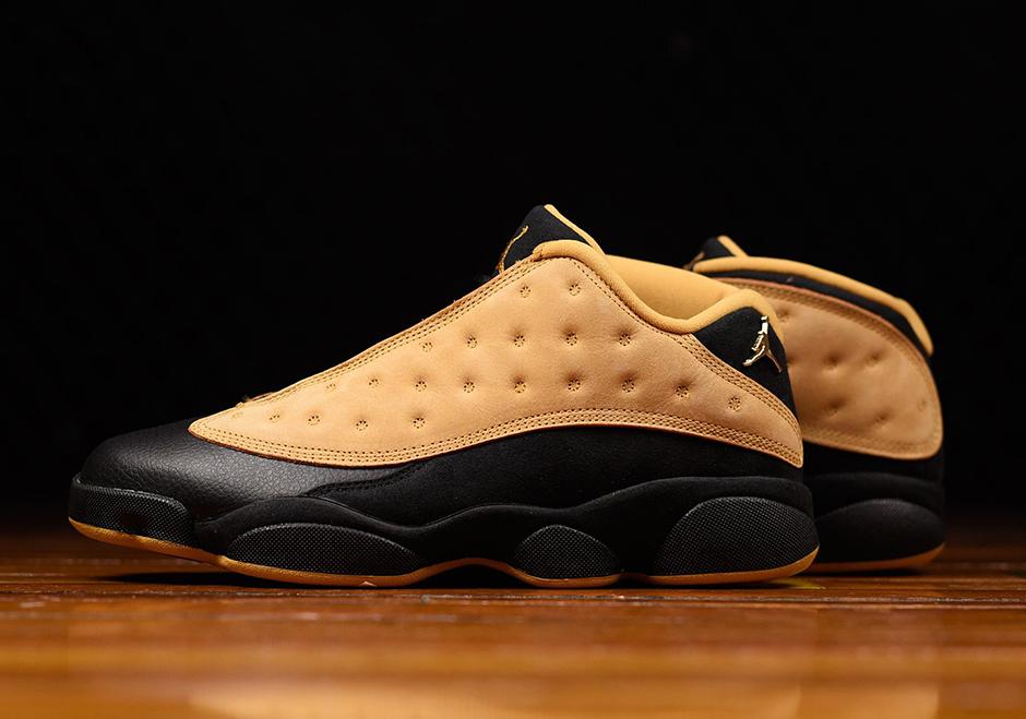 Top 5 Brown Jordan Kicks   Sneaker History - Podcast, News, Merch ...