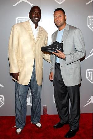 b28e8677f7f Oh No, Mike. - Sneaker History