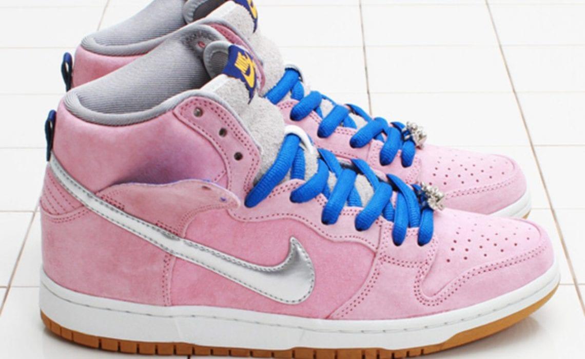 Pig Shoes? Pig shoes!