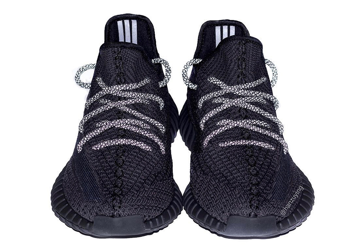 top-10 adidas yeezy boost 350 v2s