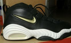 Nike Air Hype Uptempo